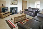 Drumfad Holiday Homes